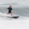 100918-Surfing-259