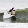 100918-Surfing-312