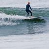 100918-Surfing-195