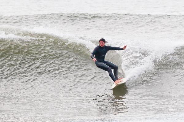 100918-Surfing-1074