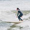 100918-Surfing-297