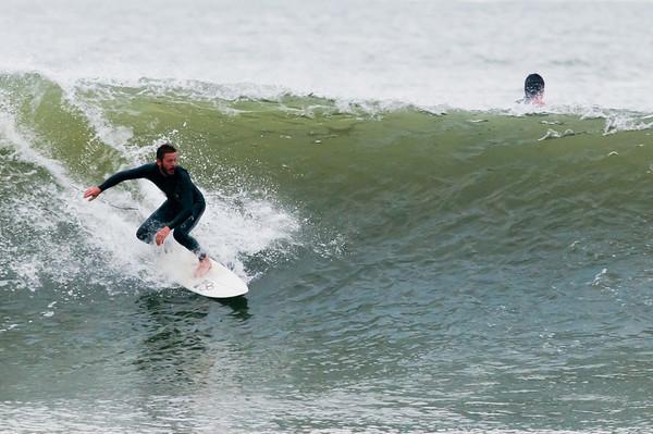 100918-Surfing-273