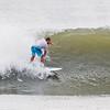 100918-Surfing-936