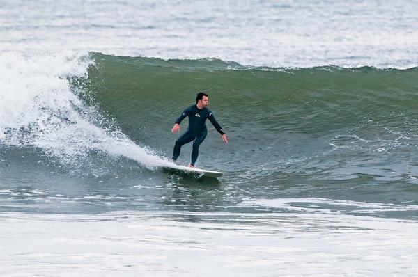100918-Surfing-077