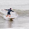 100918-Surfing-738