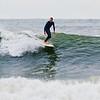 100918-Surfing-184