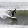 100918-Surfing-582