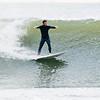 100918-Surfing-265
