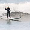 100918-Surfing-1208