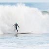 100918-Surfing-1321