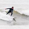 100918-Surfing-871