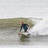 100918-Surfing-1016