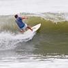 100918-Surfing-1011