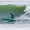 100918-Surfing-162