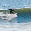 100918-Surfing-1278