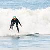 100918-Surfing-1216