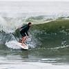100918-Surfing-025