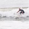 100918-Surfing-891