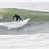 100918-Surfing-333