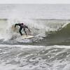 100918-Surfing-342