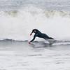 100918-Surfing-369