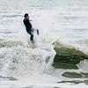 100918-Surfing-089