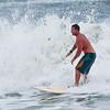 100918-Surfing-130