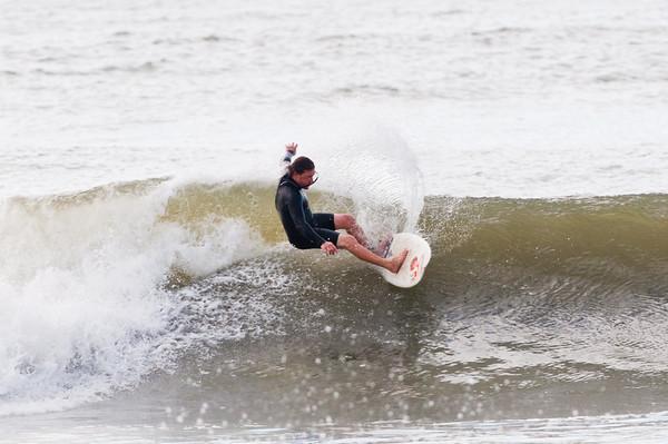 100918-Surfing-1147