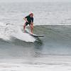100918-Surfing-251