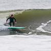 100918-Surfing-829