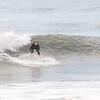 100918-Surfing-1189