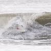 100918-Surfing-995