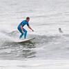 100918-Surfing-559