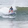 100918-Surfing-505