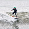 100918-Surfing-862