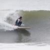 100918-Surfing-640