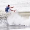 100918-Surfing-1045
