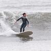 100918-Surfing-664