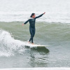 100918-Surfing-406