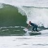 100918-Surfing-070