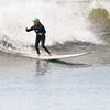100918-Surfing-1206