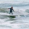 100918-Surfing-084