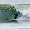 100918-Surfing-164