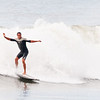 100918-Surfing-1088