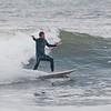 100918-Surfing-245