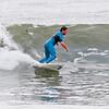 100918-Surfing-574