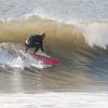 100918-Surfing-1434