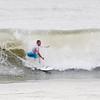 100918-Surfing-938