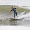 100918-Surfing-885