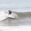 100918-Surfing-1190